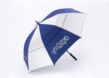 Full Color Printed Travel Portable Rain Umbrella Folding For Promotional Gifts