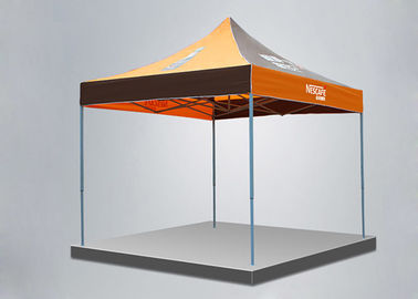 Folding Event Tent