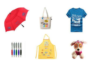 Promotional Advertising Gifts